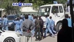 Somaliya: Bombe y'Umwiyahuzi Yahitanye Abarenga 17 Ikomeretsa 20
