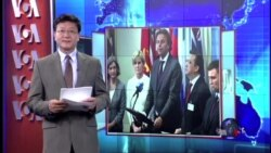 VOA卫视(2015年7月30日 第一小时节目)