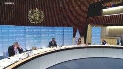 ԱՀԿ կարող է վերանայել COVID-19-ի մի շարք դրույթներ