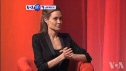 Manchetes Africanas 12 de Junho 2014