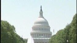 美议员对伊朗联大表现持有戒心