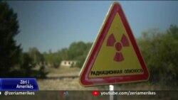 Jeta e banorëve në tokat e helmuara të Bjellorusisë