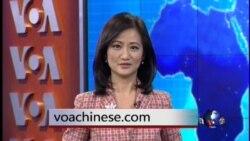 VOA卫视(2015年4月13日 第一小时节目)