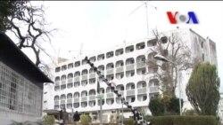 یمن آپریشن میں شمولیت پر سعودی عرب نے رابطہ کیا ہے: پاکستان