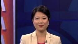 VOA卫视 (2012年7月12日第一小时节目)