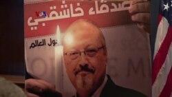 Pemerintah AS Tetap Dukung Kerajaan Saudi Setahun sejak Pembunuhan Khashoggi