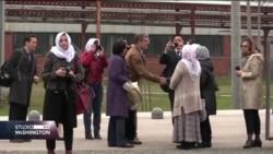 Američki ambasador za vjerske slobode posjetio Srebrenicu