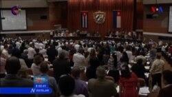 Raul Castro pretende deixar a presidência de Cuba em Abril