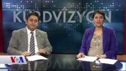 Mijarên Giring di Bernama Kurdvîzyon de