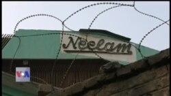 کیا کشمیر کے سینما گھر دوبارہ کھل سکیں گے؟