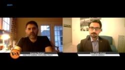 'کشمیر پر پاکستان کی سفارت کاری کمزور رہی'