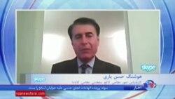حسنیاری: بعید است جمهوری اسلامی علیه عربستان اقدام نظامی کند