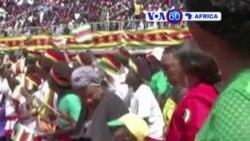 Manchetes Africanas 19 Abril 2017: Lider da oposição zambiana em tribunal