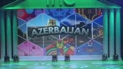 Türk diasporu Vaşinqtonda beynəlxalq festival təşkil edib