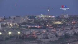 Իսրայելը վերսկսում է հրեական թաղամասերի կառուցումը վիճահարույց տարածքներում