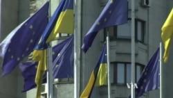 ยูเครนขอปรับเงื่อนไขเงินกู้จาก IMF