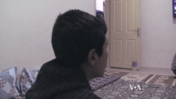 Kobani Youth Kidnapped by Islamic State Tells His Story