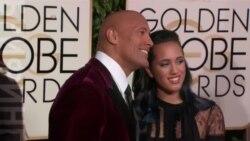 Обнародован список самых богатых актеров Голливуда
