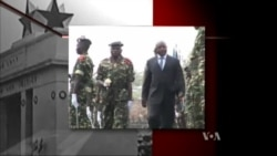 Straight Talk Africa Wed., February 25, 2015