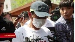 Việt Nam yêu cầu Hàn Quốc 'xử lý nghiêm' vụ cô dâu Việt bị bạo hành