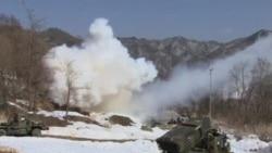 朝鲜称人民对核试欢欣鼓舞