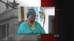 Straight Talk Africa Wed., December 24, 2014
