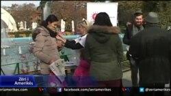 Shtohen rastet e virusit Hiv në Shqipëri