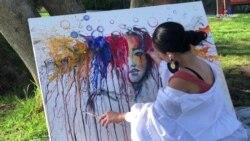 Արհեստն ու արվեստը՝ ի նպաստ Համահայկական հիմնադրամի