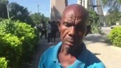 Ayiti: Enpil Sitwayen Kritike Seyans Entèpelasyon CSPN nan sou Fenomèn Ensekirite a