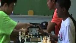 Škola u Brooklynu proizvodi šahovske majstore