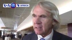 VOA60 Afirka 11-14-2013 Babban Likitan FIFA