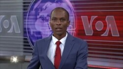 Cameroon yazindua mpango wa kuleta Maridhiano na amani