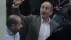 Դատարանը մերժեց Ռ․ Քոչարյանին գրավով ազատ արձակելու միջնորդությունը