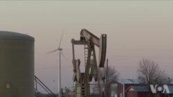 美国万花筒:德州太阳能开发全美领先