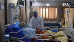 A Year After COVID-19 Outbreak in Middle East
