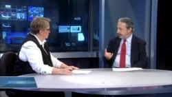 'Jeopolitik Risk Ortamı Yatırımcıları Düşündürüyor'