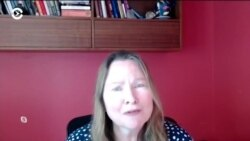 Помогает ли плазма переболевших в лечении COVID-19