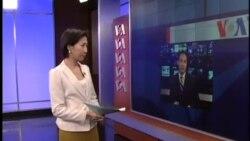 VOA卫视(2012年6月27日)