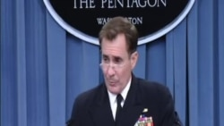 美國國防部: 美國戰機遭中國戰機進行危險攔截