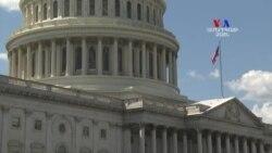 Երկու ամսից ԱՄՆ-ի Ներկայացուցիչների պալատը կունենա դեմոկրատական մեծամասնություն