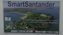스페인의 '스마트 시티', 스마트 기술로 도시 문제 해결