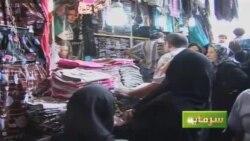 لغو احتمالی تحریم ها و رقابت کشورهای بزرگ بر سر بازار ایران