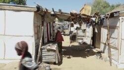 La menace persistante de Boko Haram complique la réinsertion des déplacés