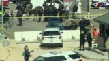 US Capitol Security Concerns Mount After Second Deadly Attack