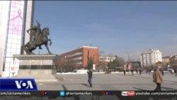 Kosovë, vazhdojnë debatet për taksën ndaj Serbisë