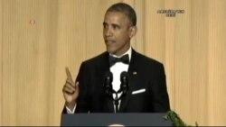 Obama'ya Destek Azalıyor mu?