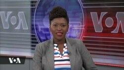 Chama tawala cha Botswana chashinda uchaguzi mkuu