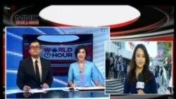 Laporan Langsung VOA untuk MNC World News: Seputar Pelaksanaan Sidang Majelis Umum PBB