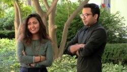 14 اگست کی نوجوان جنوبی ایشیائی امریکیوں کے لیے اہمیت