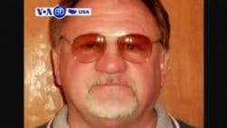 Manchetes Americanas 14 Junho 2017: Congressista ferido a tiro